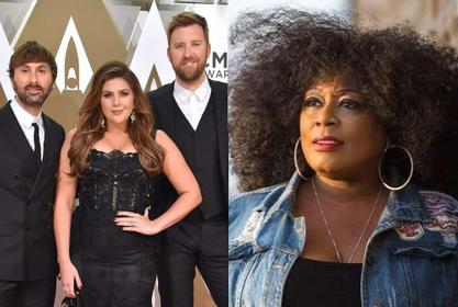 Lady A Tells Her Side Of The Story Amid Legal Battle With Lady Antebellum