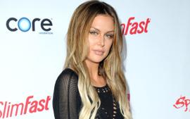 Lala Kent Celebrates Her Sobriety -- Worries Fans By Deleting All Pictures With Randall Emmett