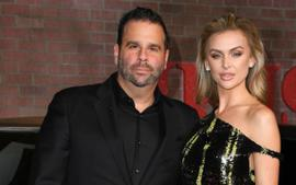 Lala Kent Addresses The Randall Emmett Split Speculations After Deleting All His Pics - He's 'Stuck With Me'