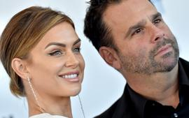 Lala Kent Responds To Speculations She And Fiance Randall Emmett Are Over!