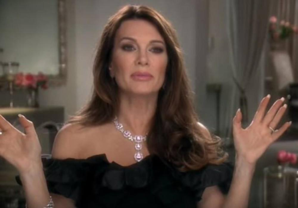 Lisa Vanderpump Has Permanently Closed One Of Her Famed Restaurants Featured On RHOBH Amid Covid-19 Pandemic