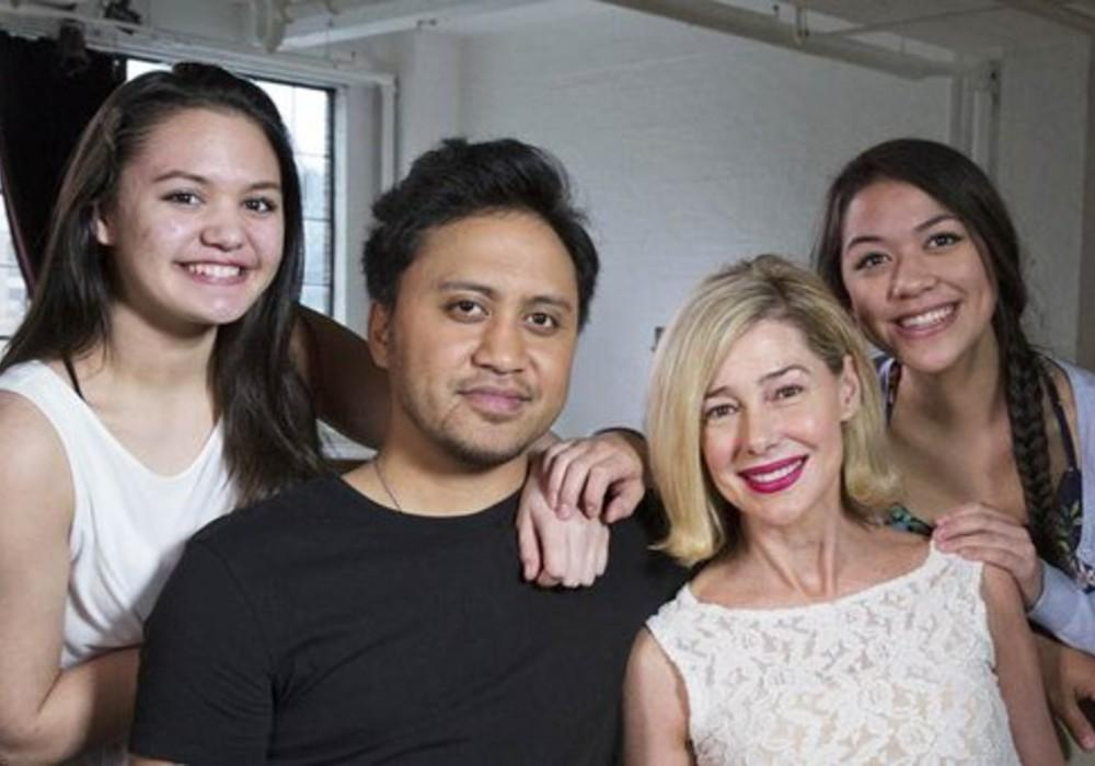 Mary Kay Letourneau Dead At 58 After Six-Month Battle With Cancer