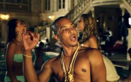 T.I. Is Proud Of His Forbes Interview - Here's What He Had To Say About It