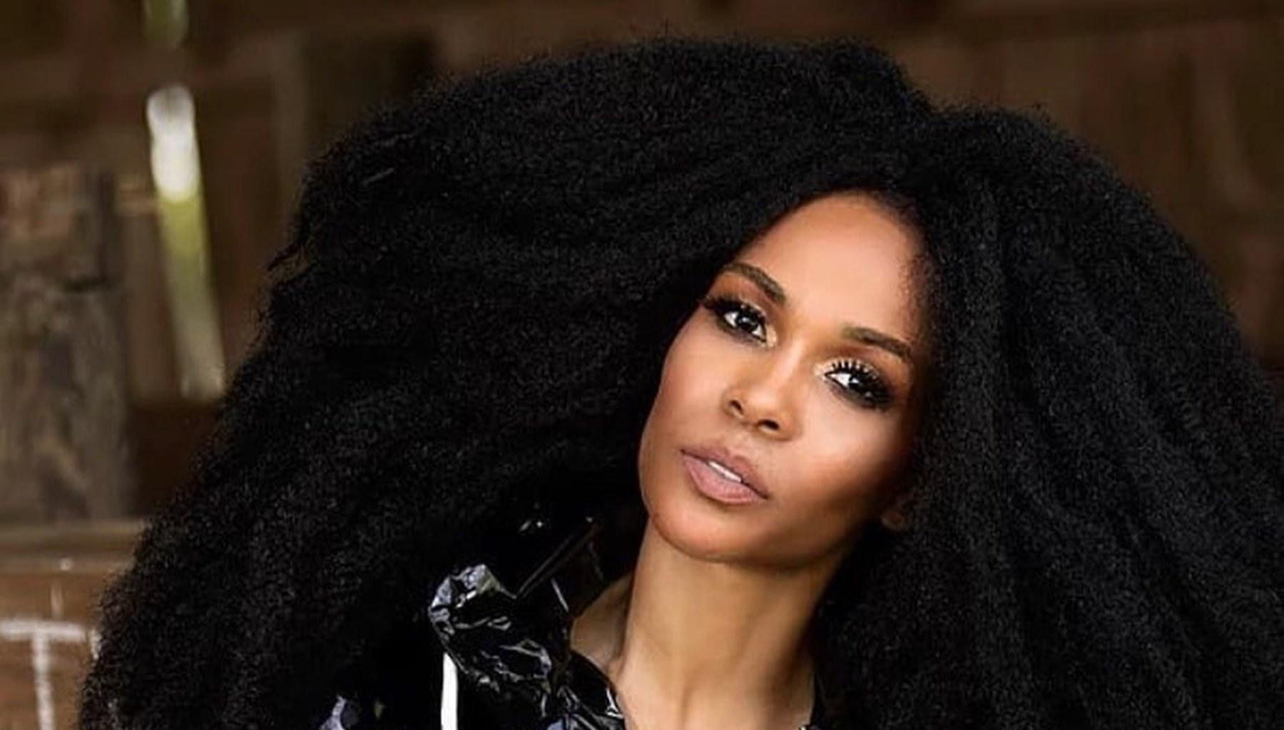 Kelly Rowland Shares Sweet Photo Of Herself, Beyoncé, And Michelle Williams For The Diva's Birthday