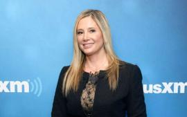 Mira Sorvino Says She Thought Her Career Was Over After Speaking Out Against Harvey Weinstein