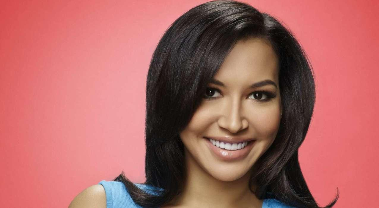 Naya Rivera's Death Ruled Officially As 'Drowning'