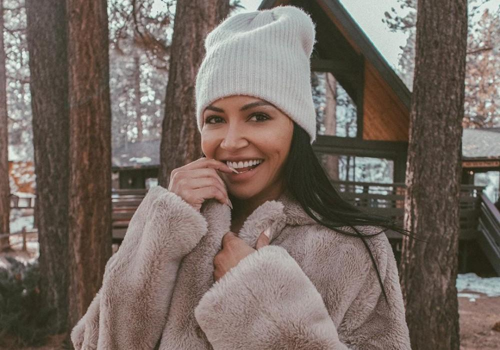 Naya Rivera Posted Chilling Instagram Message Less Than One Week Before She Went Missing