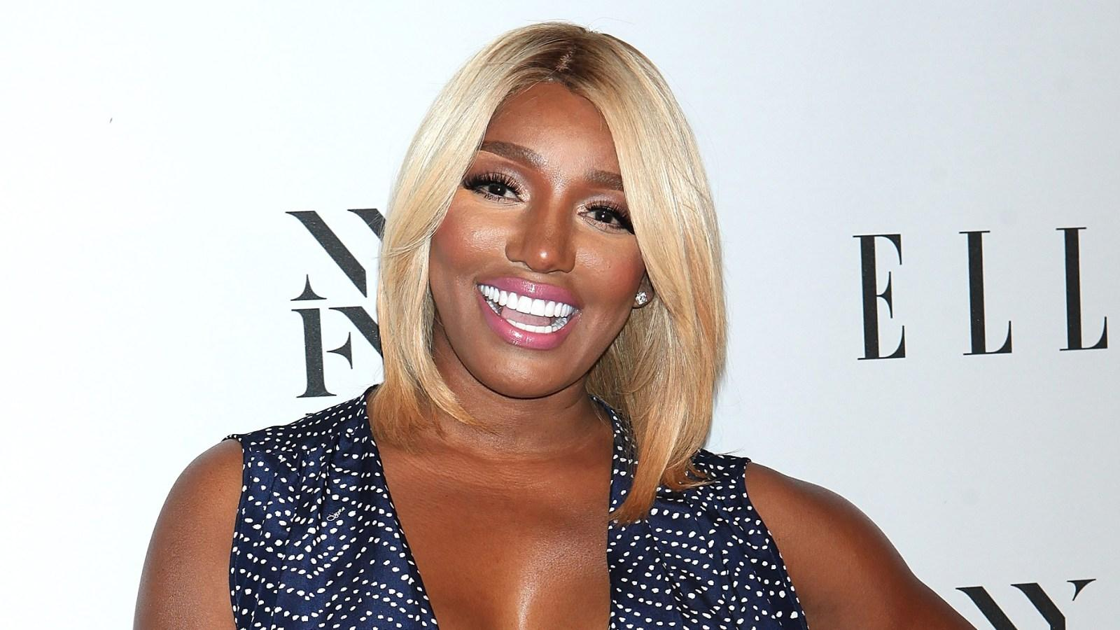 NeNe Leakes Impresses Her Fans To Tears With This Emotional Video