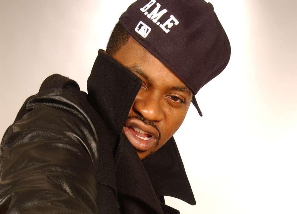 Obie Trice Will Serve 90 Days In Jail Over Shooting Incident In Which A Man's Groin Was Shot