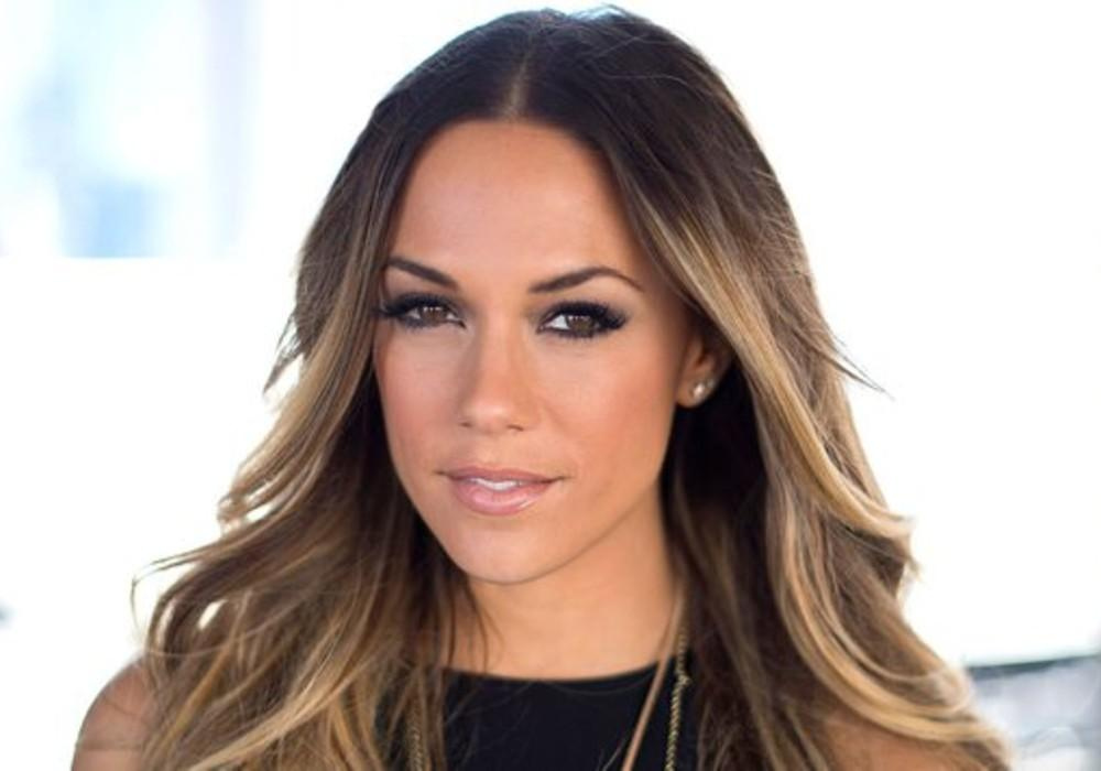 One Tree Hill Alum Jana Kramer Reveals She And Her Husband Auditioned For Next Season of Real Housewives of Beverly Hills