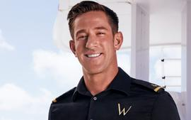 'Below Deck's' Peter Hunziker Apologizes5 Weeks After Being Fired Over RacistInstagram: See Post