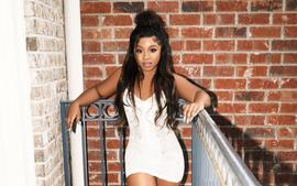 Reginae Carter Gets Love From Lil Wayne's Ex-Fiancée, La'Tecia Thomas, After Critics Slammed Her For The Photos Of Her Makeover