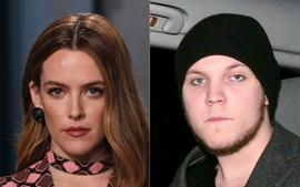 Riley Keough Opens Up About Brother Benjamin Keough's Tragic Passing In Heartbreaking Post