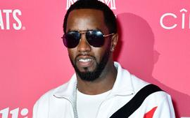 Diddy Praises His Brother, DJ Khaled - See The Video Here