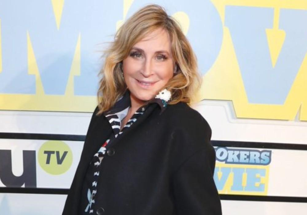 Sonja Morgan Reveals This RHONY Star Is The Worst Tipper In The Cast