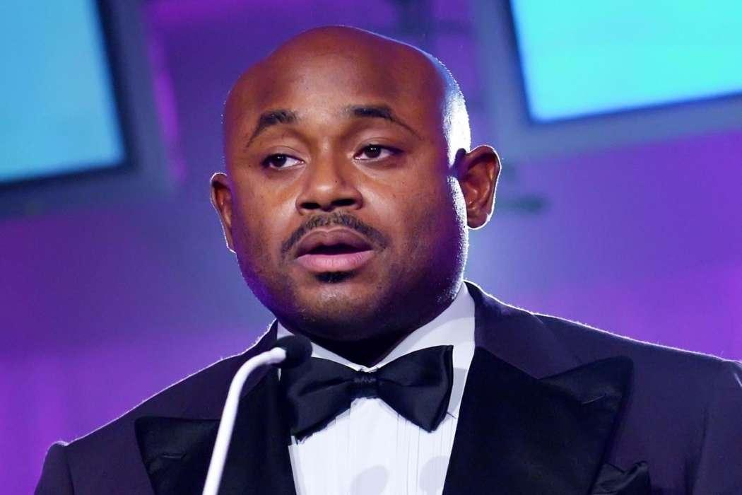 Steve Stoute And Russ Talk Drake Going Independent - They Say It Would Be The End Of The Music Industry