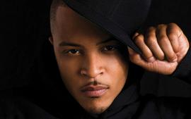 T.I. Explains What He Thinks Is Going On Between Lil' Baby And Kanye West