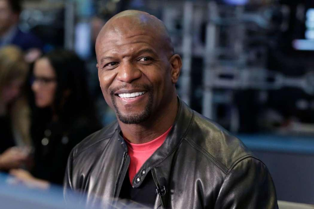 Terry Crews Addresses Fan Criticism For Not Defending Nick Cannon - Says He Is More Scared Of Thought-Shaming Than The KKK