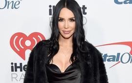 Vanderpump Rules Canceled? Scheana Shay Sparks Rumors After Making This Big Announcement