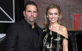 Vanderpump Rules Fans Believe Lala Kent Is Pregnant After Randall Emmett Posted This Pic