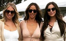 Vanderpump Rules - Former Stars Stassi Schroeder & Kristen Doute Reunite With Katie Maloney For The First Time After Getting Fired