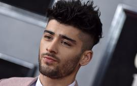 Zayn Malik Ignores One Direction's 10 Year Anniversary And Fans Are Very Sad And Disappointed
