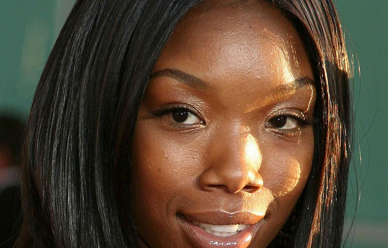 Brandy Makes Fans Happy With A Potential Comeback Announcement