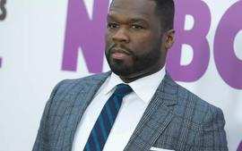 """50 Cent Says Jacob Blake's Shooting Was """"Attempted Murder,"""" Nas Sends His """"Prayers To Jacob And His Family"""""""