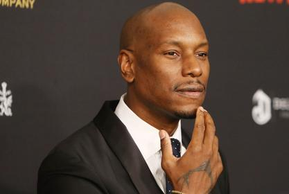 Tyrese Offers Support To Ellen DeGeneres Amidst The Scandal Surrounding Her Show