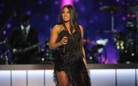 Toni Braxton's Regrets Of Not Fooling Around More Back In The Day Trigger This Reaction From Lil Duval - Read His Message For Her