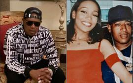 Monica And Master P Clash As He Speaks Out About His Brother's Prison Stint -- Singer Calls Him Disrespectful!