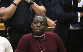Bobby Shmurda Fans Believe He Might Be Getting Out Of Prison Today