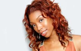 Brandy Says She Nearly Commit Suicide Following Her Fatal Car Crash And Bad Breakup