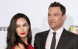 Brian Austin Green Says Never Say Never To Reuniting With Megan Fox -- Gives His Thoughts On MGK