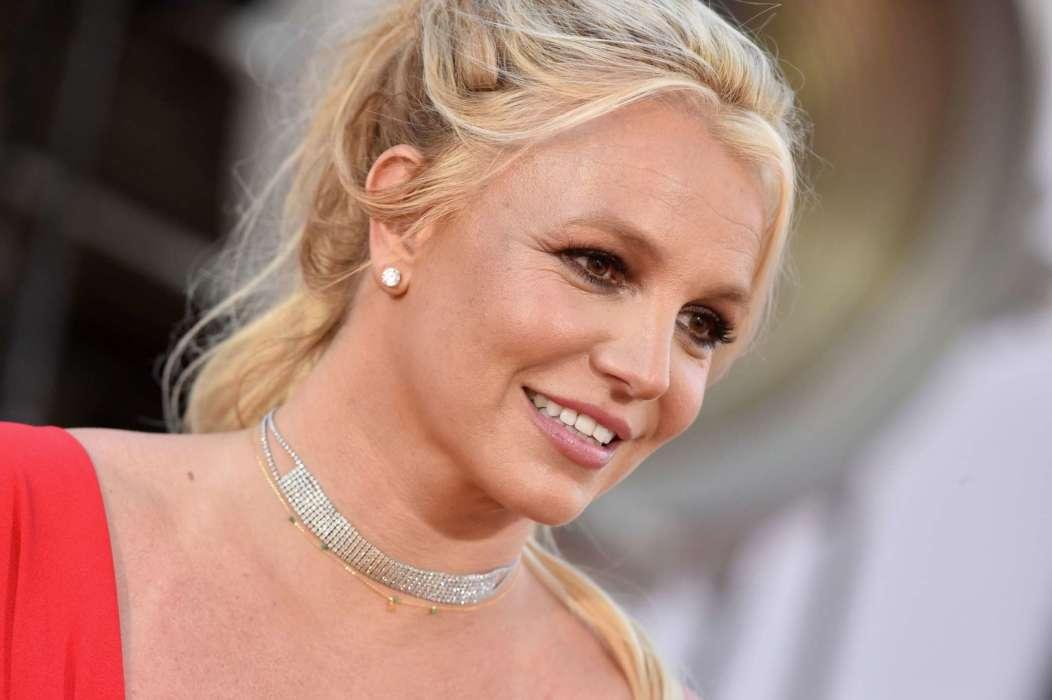 Britney Spears' Father Jamie Says The Public 'Doesn't Have A Clue' About The Conservatorship - The #FreeBritney Movement Is A Joke