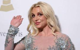 Britney Spears Reportedly Doesn't Want Jamie Spears As Her Conservator Court Filings Show