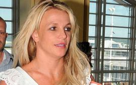 Former Britney Spears Husband Jason Allen Alexander Says He's Involved In Spears' Life A Decade Later