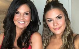 Brittany Cartwright Gives Update On Her Mom After She Was Admitted To The ICU