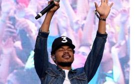 Chance The Rapper Supports Megan Thee Stallion - He Hopes Megan 'Gets Justice' Following Alleged Tory Lanez Shooting