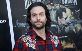 Chris D'Elia Replaced By Tig Notaro In New Netflix Film