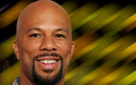 Common - Like Tiffany Haddish - Confirms He And The Actress Are Dating