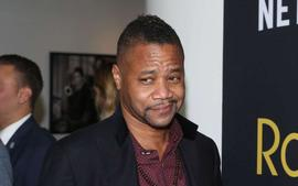 Cuba Gooding Junior Shows Up To Manhattan Court Case For Sex Abuse Case