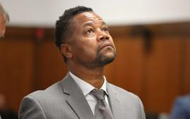 Attorney In Cuba Gooding Jr. Sexual Assault Case Said That Women With Small Breasts Have A Distorted View On Reality