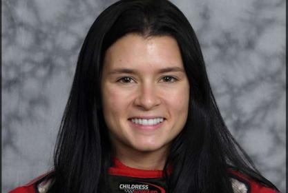 Danica Patrick Responds To Social Media User Who Says Her Days Of 'Dating High Value Men' Are Over Because She's 38