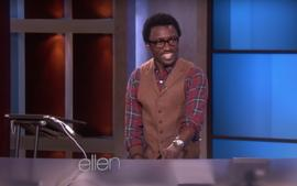 Former DJ On The Ellen Show Stands By His Former Colleagues By Confirming Toxic Work Environment Rumors