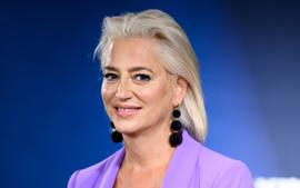 Dorinda Medley 'At Peace With' Leaving RHONY - Here's Why!