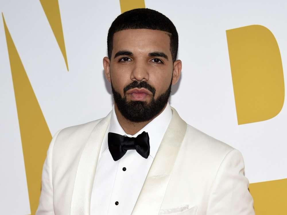 Drake's Lawyer Tries To Trademark 'Certified Lover Boy' Before Album Release To No Avail