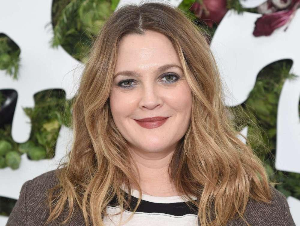 Drew Barrymore Regrets Her Boozy Interview With Andy Cohen In 2018