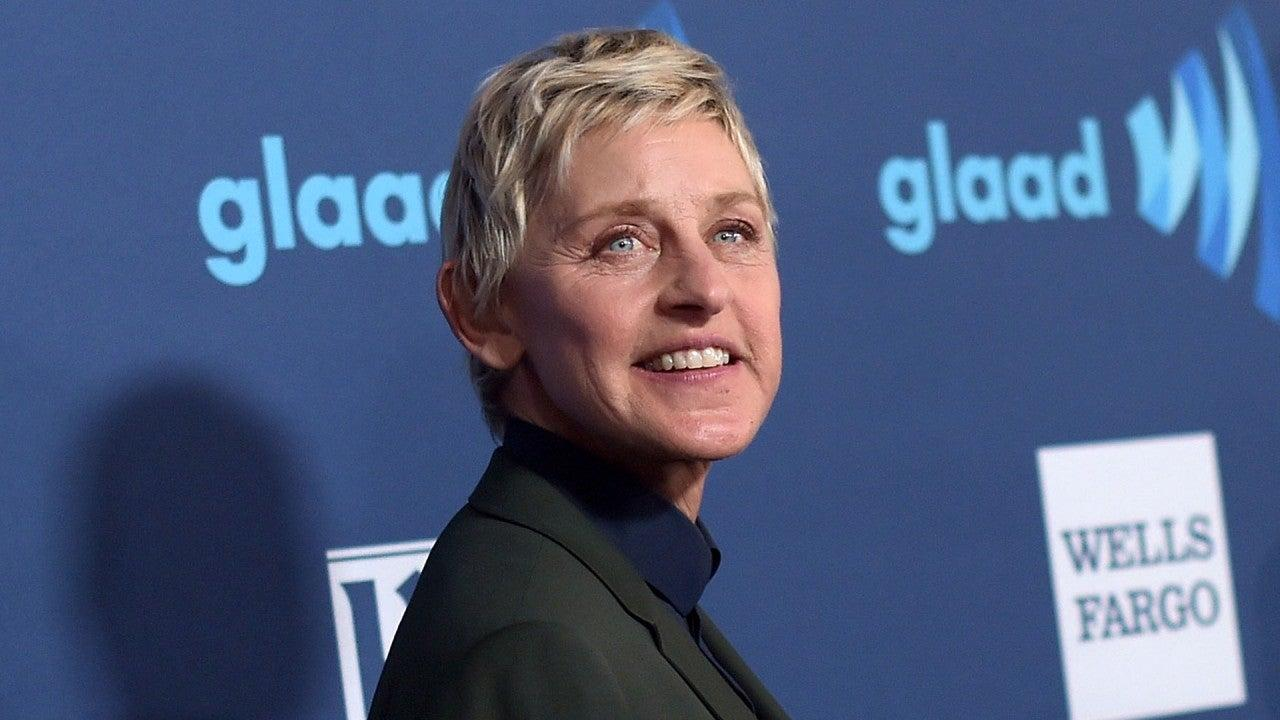 Ellen DeGeneres Promises To Talk To Her Show's Viewers Directly About The Scandal!