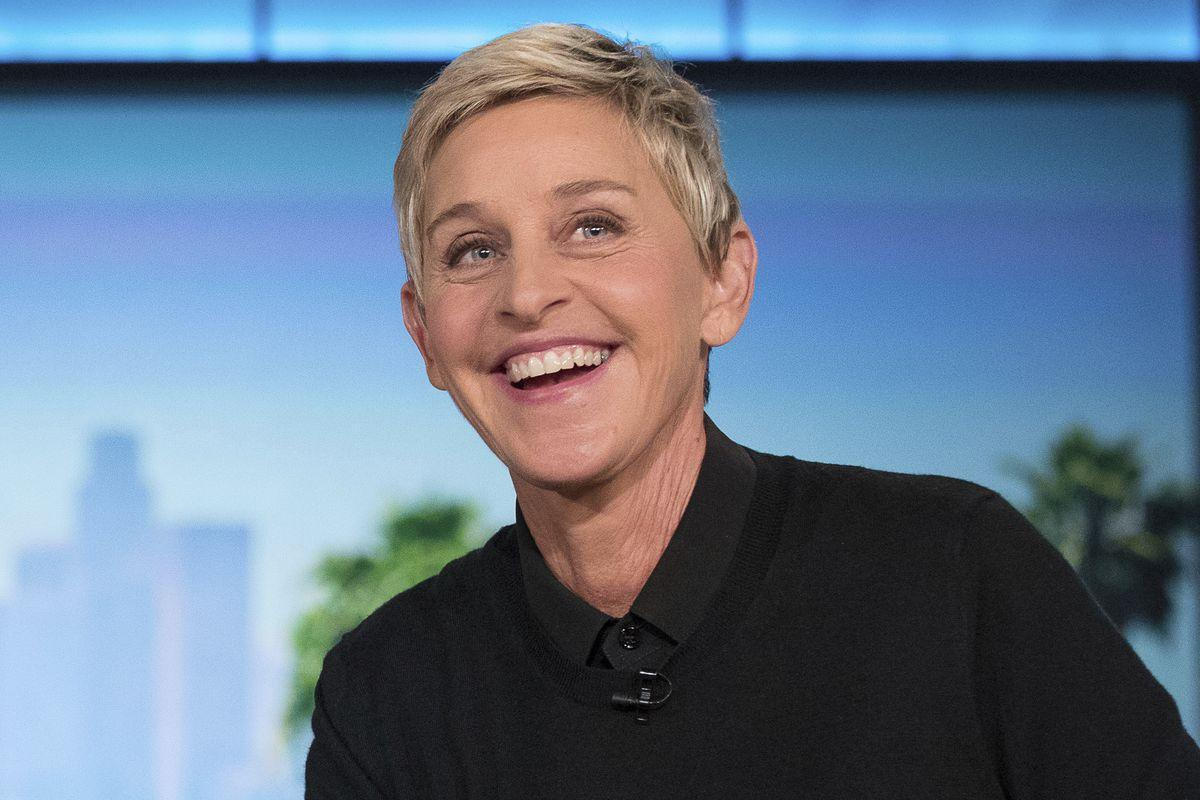 Ellen DeGeneres Reportedly Offers Some Brand New Perks To All Employees Of Her Talk Show Amid Workplace Scandal